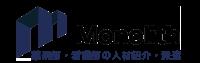 株式会社モノリス